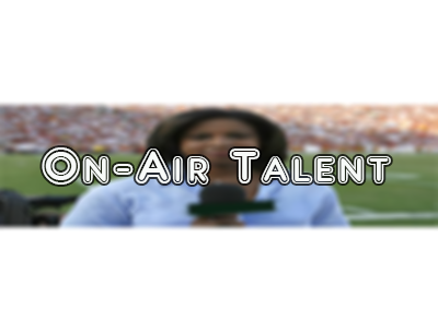 onair-talent