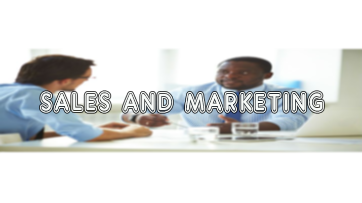 sales-and-marketing1