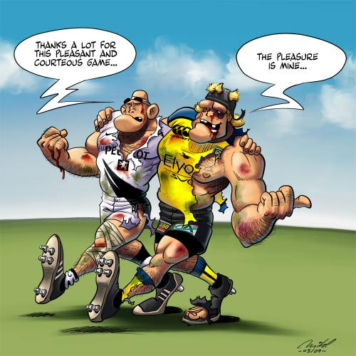 the_spirit_of_rugby_410105