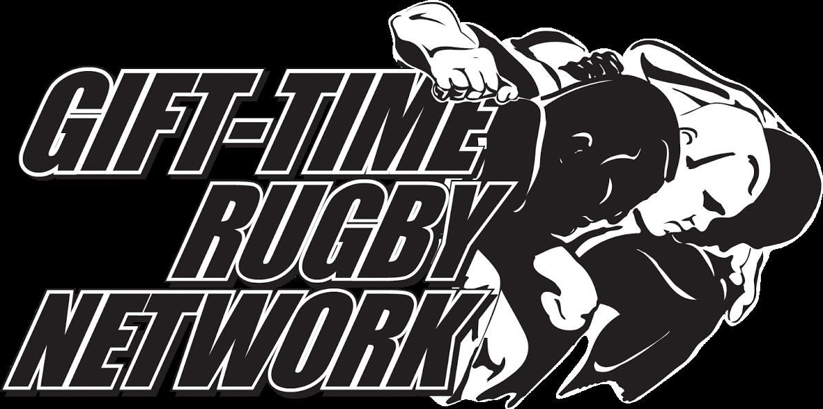Gift-Time Logo3