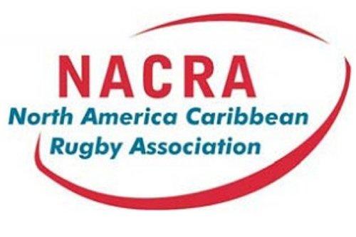 2011-nacra-15s-championship-332
