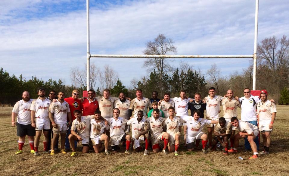 Jackson Rugby Football Club; Courtesy of Jackson Rugby Football Club