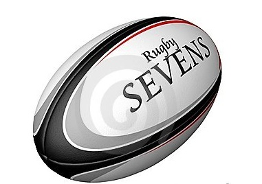 Image result for rugby 7s