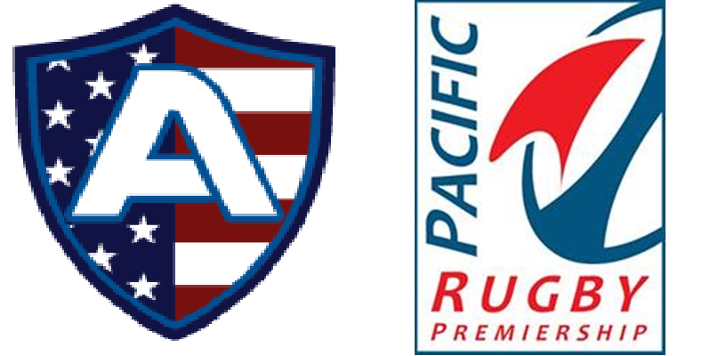 ARP vs PRP