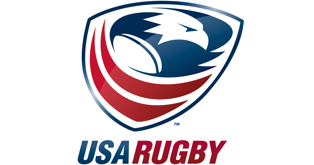 In A Historic Moment For United States Rugby It Was Announced Today That Usa S Bid To Host The 2018 World Cup Sevens Has Been Accepted