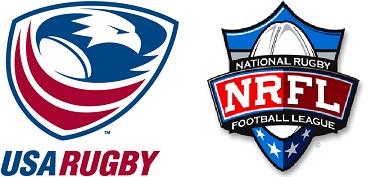 USA Rugby vs. NRFL