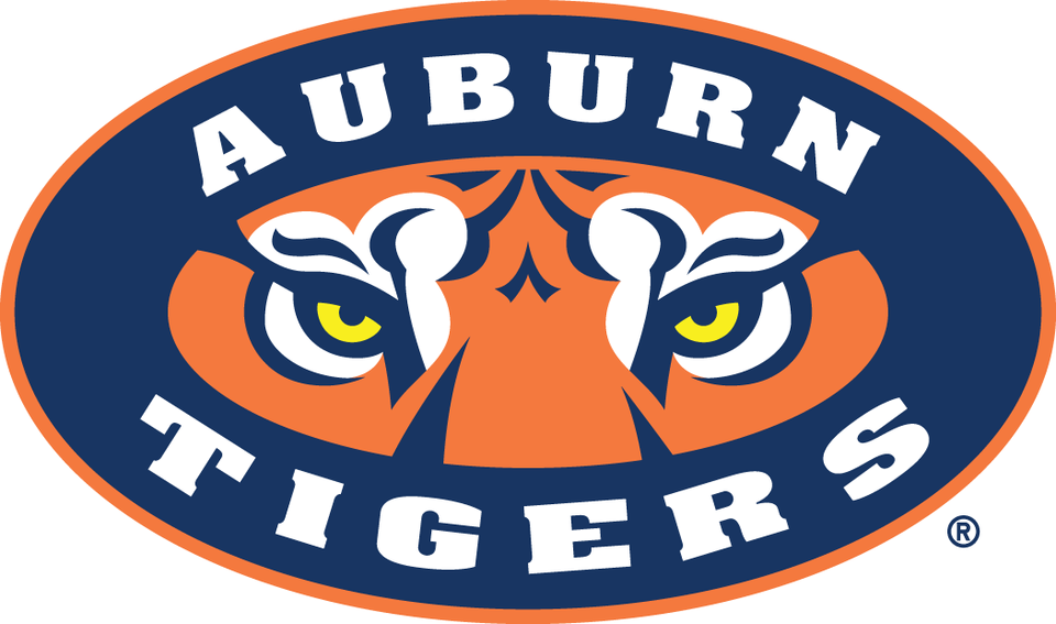 rugby coaches auburn university rugby parker corbin gift time
