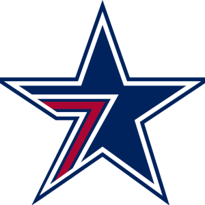 Star Rugby