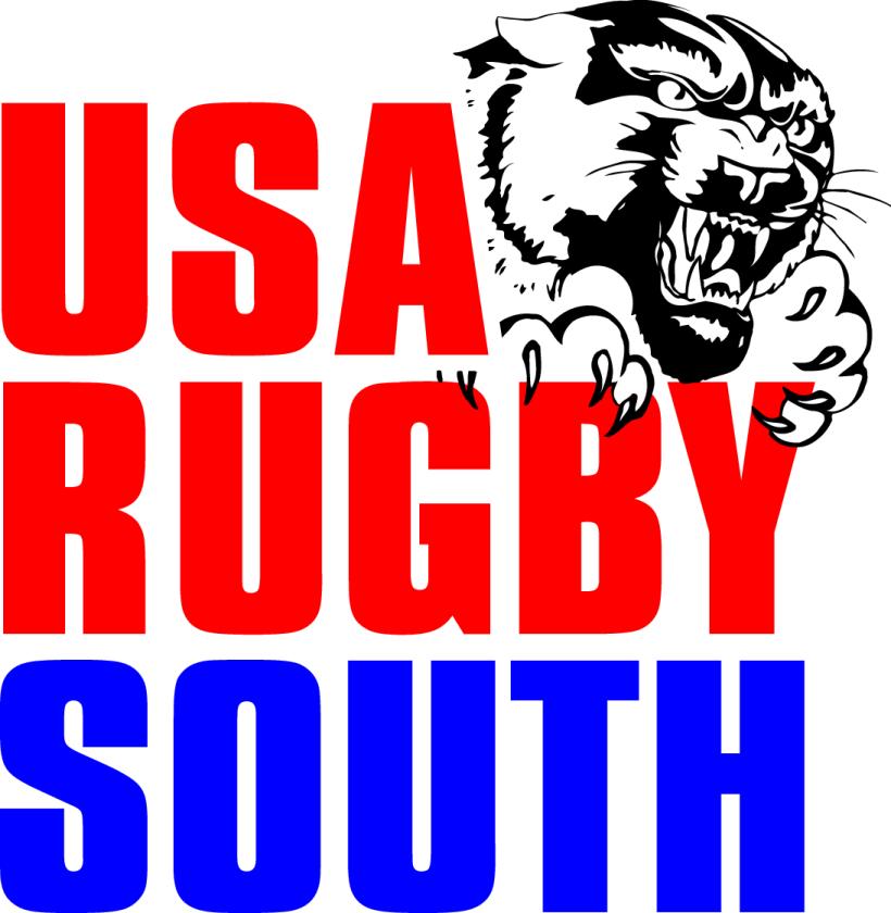USA South Panthers