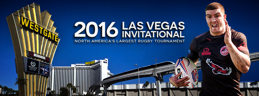 Quick Guide To The Las Vegas 7s Invitational