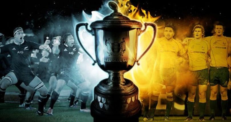 Bledsoe Cup