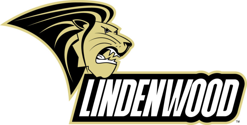 lindenwood